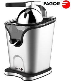 Fagor exprimidor eléctrico de brazo 100w . 8436589740068 - 78420