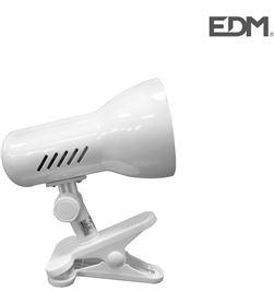 Edm pinza blanca reforzada modelo galaxy 8425998320015 - 32001
