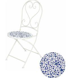 No silla mosaico modelo paros exterior 8719152693542 - 83275