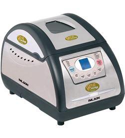 0001068 panificadora palson le cuisine mod.30621 800w - 30621