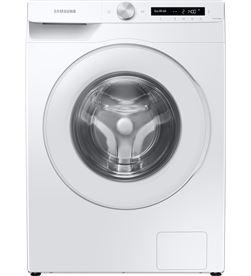 Lavadora carga frontal Samsung WW90T534DTW/S3 9kg 1400rpm blanca a+++(-40%) wifi - WW90T534DTWS3