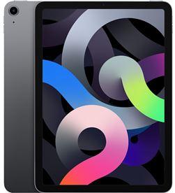 Apple MYFM2TY/A ipad air 10.9''/ 64gb/ gris especial - 190199777392