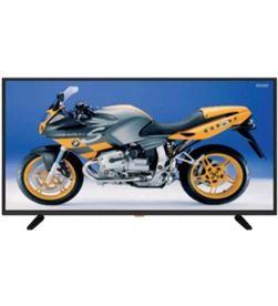 Hyundai HY40F522ASW televisor 40''/ full hd/ smart tv/ wifi - HYU-TV HY40F522ASW