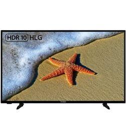 Televisor Hyundai HY43F5021SW 43''/ full hd/ smart tv/ wifi - HYU-TV HY43F5021SW