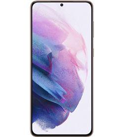 Samsung SM_G996BZVGEUB teléfono libre galaxy s21+ 5g 17,02 cm (6,7'') 256/8gb violeta g996 s21+ 5g 25 - 8806090882371