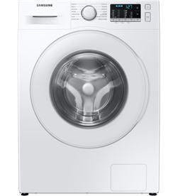 Lavadora Samsung ww80ta046te/ec clase a+++ 8 kg 1400 rpm WW80TA046TE_EC - 8806090607806