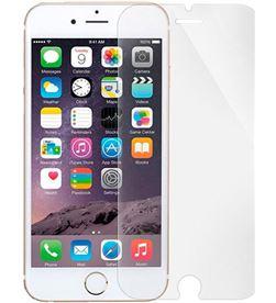 Todoelectro.es ALTSCRIP72TG akashi protector cristal iphone 7 (pack 2 unidades) - +93527