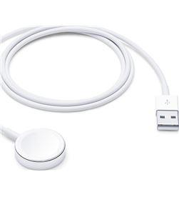 Apple APL-CAB WATCH 1M V2 cable de carga magnético watch - 1 metro - mx2e2zm/a - MX2E2ZMA