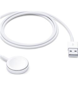 Cable de carga magnético Apple watch - 1 metro - MX2E2ZM/A - MX2E2ZMA