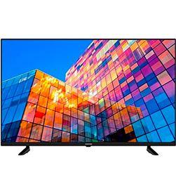 Grundig 43GEU7800B 43'' tv led TV - 43GEU7800B