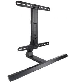 Tooq DB3265F-B soporte de mesa para tv de 32-65''/ hasta 40kg - DB3265F-B