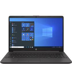 Hp 2W1D7EA ordenador portatil 250 15,6'' amd 3020 8gb 256gb w10h - 2W1D7EA