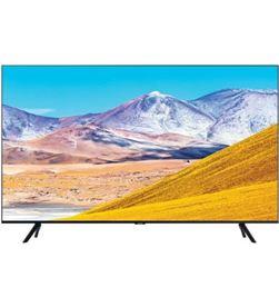 Lcd led 55 Samsung UE55TU8072 cristal uhd ultra hd smart tv - UE55TU8072