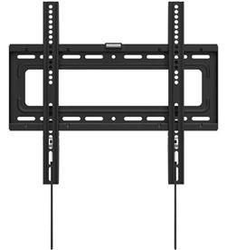 Fonestar STV-7244N soporte de pared extraplano para tv 32'' a 55'' - +95485