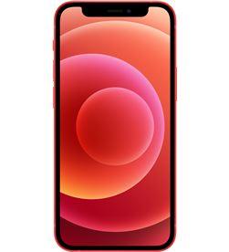 Apple MGEC3QL/A smartphone iphone 12 mini 256gb/ 5.4''/ rojo - MGEC3QLA