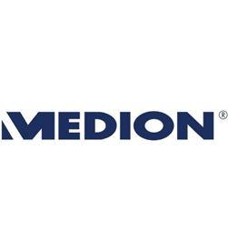 Medion -P MD62006 portátil akoya e6247 intel celeron n4020/ 8gb/ 512gb ssd/ 15.6''/ win 30030295 - MED-P MD62006