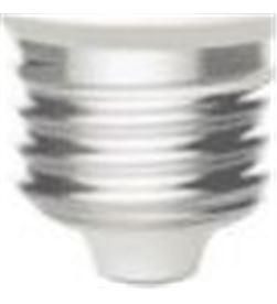 Xiaomi YLDP153EU bombilla inteligente yeelight led bulb 1s (dimmable)/ casquillo e26-e27/ 8. - YLDP153EU