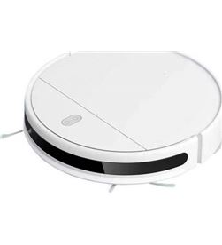 Robot aspirador Xiaomi vacuum mop essential/ friegasuelos/ autonomía 90 min SKV4136GL - SKV4136GL