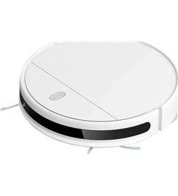 Xiaomi SKV4136GL robot aspirador vacuum mop essential/ friegasuelos/ autonomía 90 min - SKV4136GL