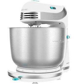 Batidora amasadora Cecotec cecomixer easy white 5204128 - 5204128