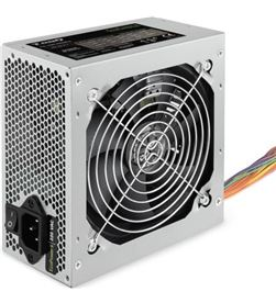 Tooq TQEP-500SSE-O fuente de alimentación oem/ 500w/ ventilador 12cm - TQEP-500SSE-O