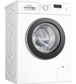 Bosch WAJ20061ES lavadora carga frontal 7kg a+++ (1000rpm) - BOSWAJ20061ES