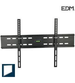 Edm soporte plasma/lcd/led de 30-60 pulgadas 60kg con nivel incluido 8425998501391 - 50139