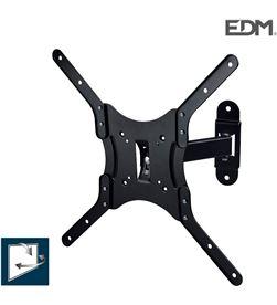 Edm soporte plasma/lcd/led de 13-37 pulgadas 20kg con brazo articulado 8425998501360 - 50136