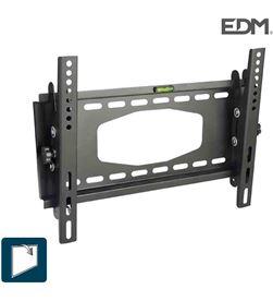 Edm soporte plasma/lcd/led de 22-47 pulgadas 45 kg negro 8425998501339 - 50133