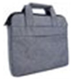 Todoelectro.es maletin portatil 15.6 l-link ll-3030 gris nylon/relleno ac - A0035422