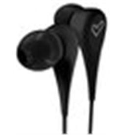 Energy A0032502 auricularesmicro sistem style 1+ negro 445974 - A0032502