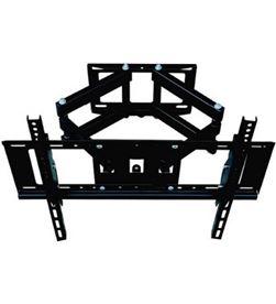 Soporte de pared 3go TVSOP-B2R20 para tv de 32-65''/ hasta 50kg - TVSOP-B2R20