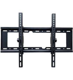 Soporte de pared 3go TVSOP-B202 para tv de 32-70''/ hasta 75kg - TVSOP-B202