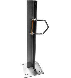 Televes soporte de mastil para pared atornillable en ''l'' 300mm 8425998501025 - 50102
