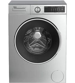 Teka total lavadora wmt 40720 ss 113910002 Lavadoras - 8434778016574