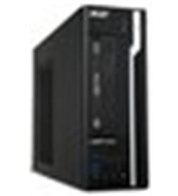No A0034503 ordenador acer veriton vx4230g - dt.vtueb.002 - A0034503