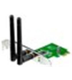 Asus A0029657 wireless lan mini pci-e 300m pce-n15 90-ig1u003m00-0 - A0029657