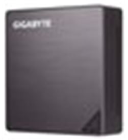 Ordenador minipc barebone Gigabyte gb-bri5h8250 bk GB-BRI5H-8250 G - A0022034