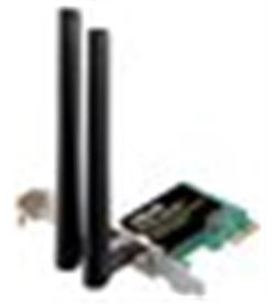 Asus A0029658 wireless lan mini pci-e pce-ac51 90ig02s0-bo0010 - A0029658
