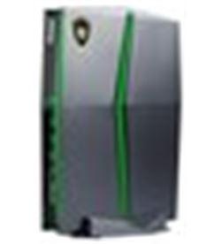 Msi A0031436 ordenador vortex w25 9sl-223es 9s7-1t3131-223 - A0031436