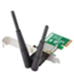 Todoelectro.es A0002040 wireless lan mini pci-e 300m edimax ew-7612pin ew-7612pinv2 - A0002040