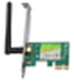 Tplink TL-WN781ND wireless lan mini pci-e tp-link n150 - 170700102