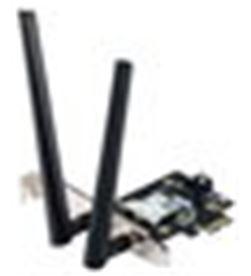 Wireless lan mini pci-e Asus pce-ax3000 90IG0610-MO0R10 - A0030009