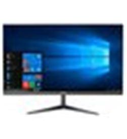 Msi A0029958 ordenador aio pro 24x 10m-014eu plata 9s6-aec213-014 - A0029958