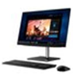 Ordenador aio Lenovo v30a-24iil 11LA000FSP negro i3-1005g1/ - A0035185