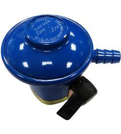 Com regulador gas domestico (especial para canaria ceuta-melilla) 8435177801648 - 74197 #19
