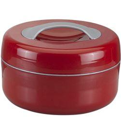 Metaltex fiambrera poseidon 1,5l 8002528994528 Porta alimentos - 76660 #19