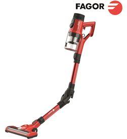Aspirador escoba potencia 400w 37v Fagor 8436589740273 - 78402 #19