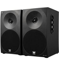 Woxter SO26-051 altavoces dynamic line dl-410/ 150w/ 2.0 - WOX-ALT SO26-051