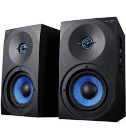 Woxter SO26-077 altavoces dynamic line dl-410 fx/ 150w/ 2.0 - WOX-ALT SO26-077